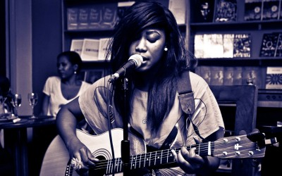 Lindsey-Abudei