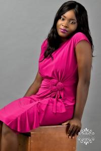 Enny_Adondua_gospel_artist