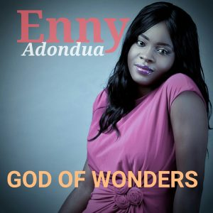 Enny_adondua_God_of_wonders