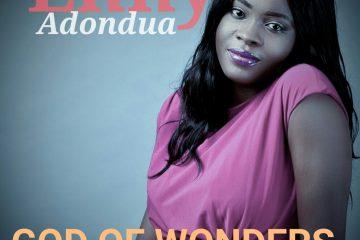 Enny_adondua_God_of_wonders