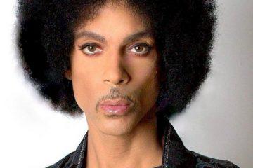 Prince-passport-photo