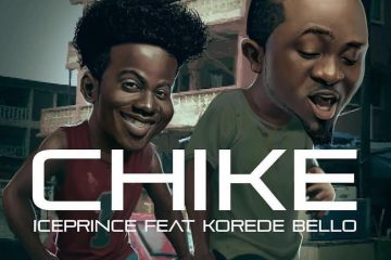 Ice-Prince-Chike-Artjpg