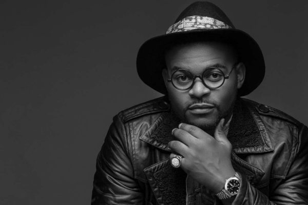 Falz-The-BahdGuy-turns-a-year-older1