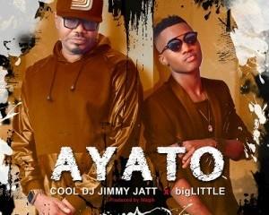 DJ-Jimmy-Jatt-Ft.-bigLITTLE-Ayato-A