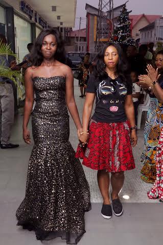 Mistics Couture