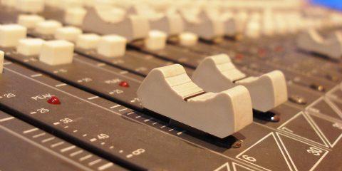 Giant Beats Studios,Abuja