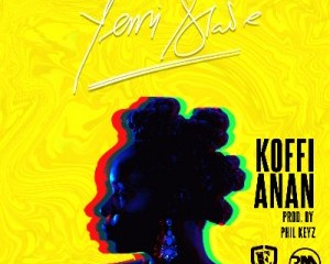 Yemi-Alade-Koffi--Freestyle-ART