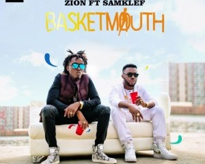 Zion-Basket-Mouth-Ft.-Samklef-696x696-300x300