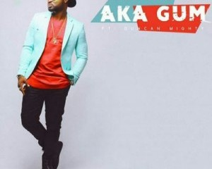 Harrysong – Akagum Ft Duncan Mighty