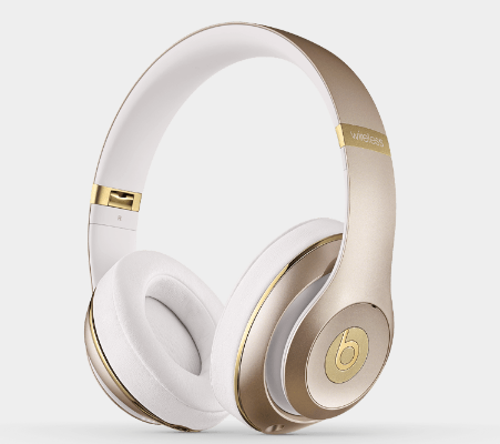 How to spot fake Beats by dre products  - naijabeats