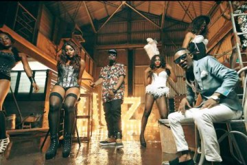 video-jesse-jagz-ft-ice-prince-j