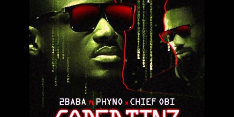 2baba Coded Tins