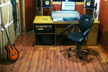 Giant_beats_studios_abuja